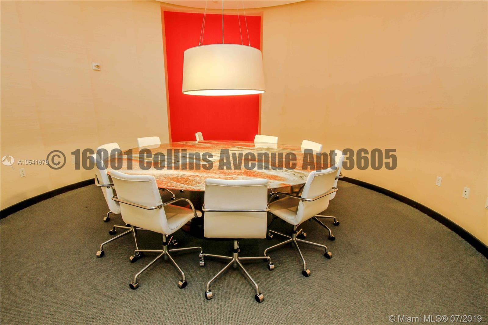 16001 Collins Ave #3605 photo029