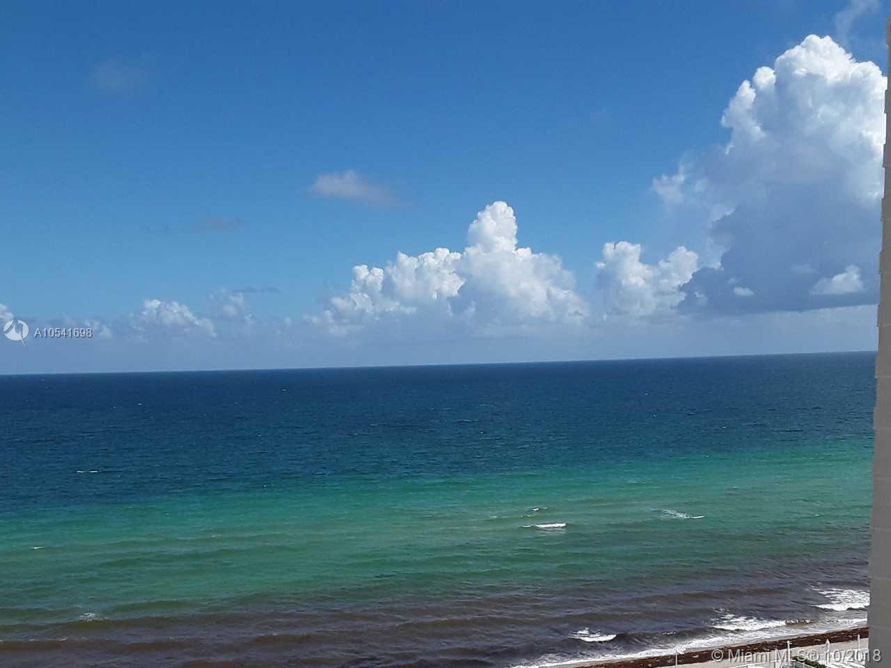 3140 S Ocean Dr #1103 photo017