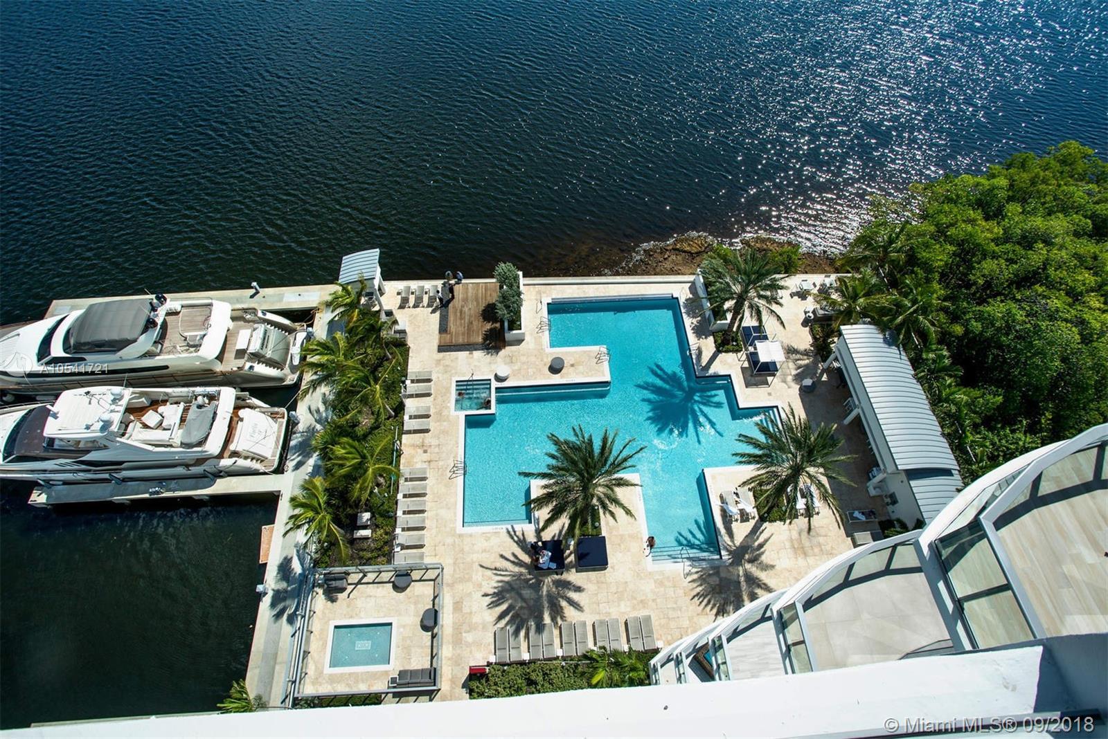 North Miami FL