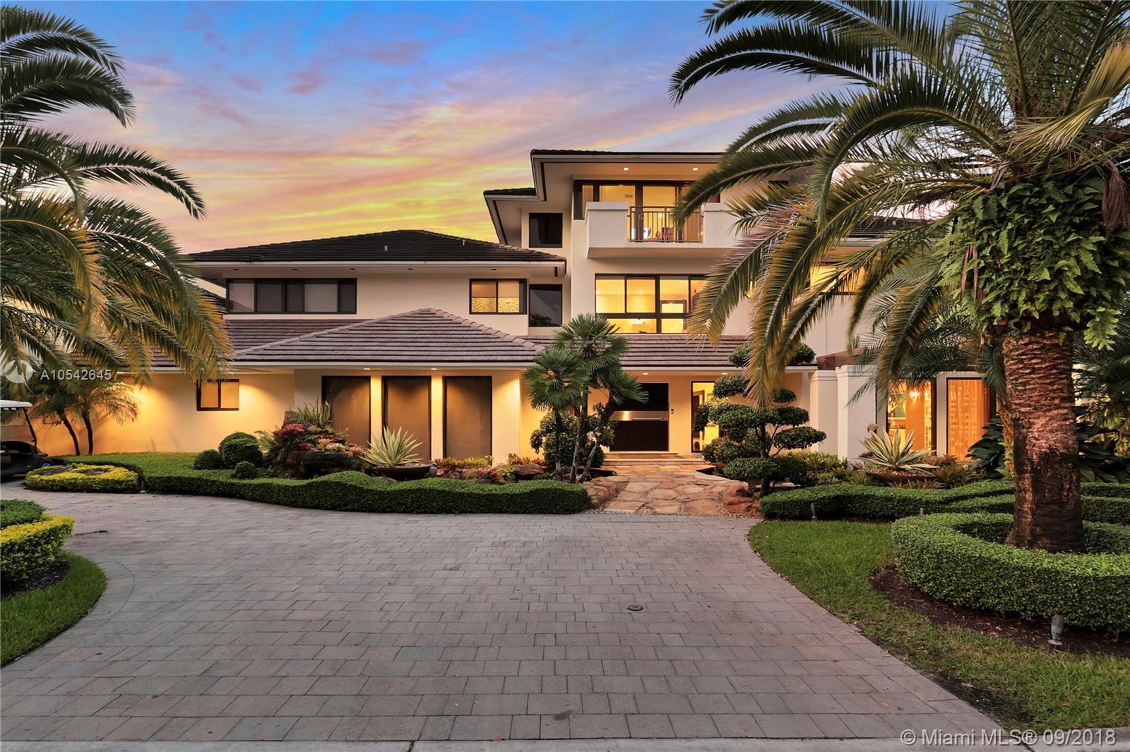 Property for sale at 9464 NW 52nd Doral Ln, Doral,  Florida 33178
