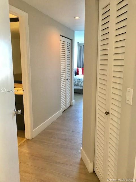 848 Brickell Key Dr #2901 photo018