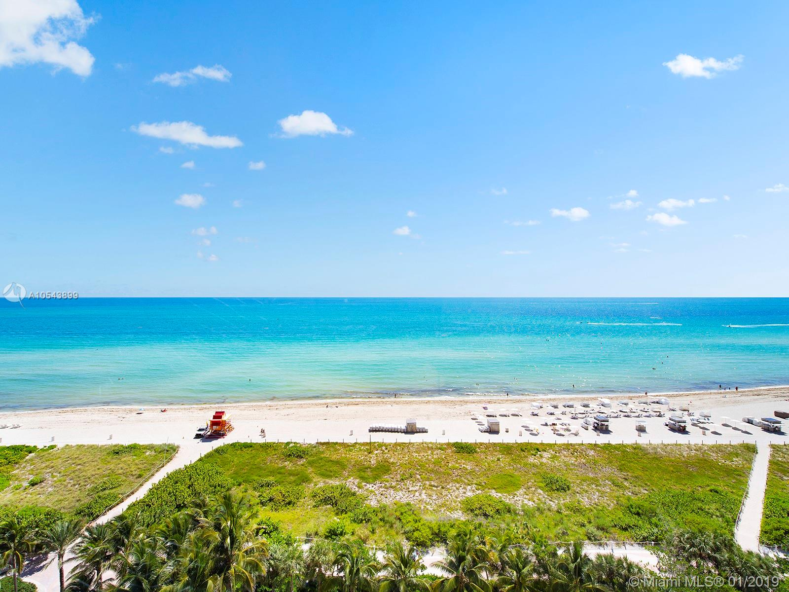 Photo of 1 Hotel & Homes South Beach Apt 1219