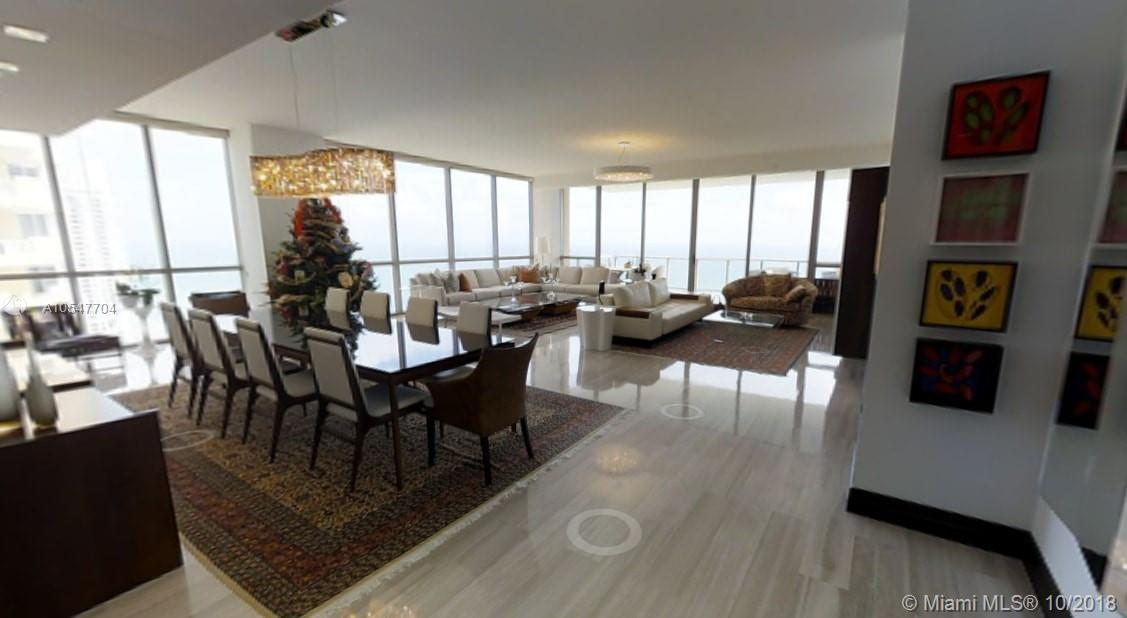 17749 Collins Ave #3401 photo018