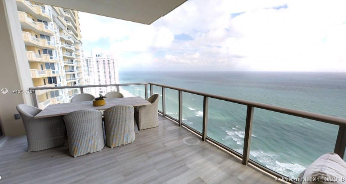 17749 Collins Ave #3401 photo019