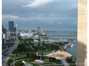 One Miami #3324 photo01
