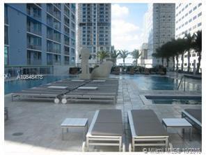 One Miami #3324 photo03