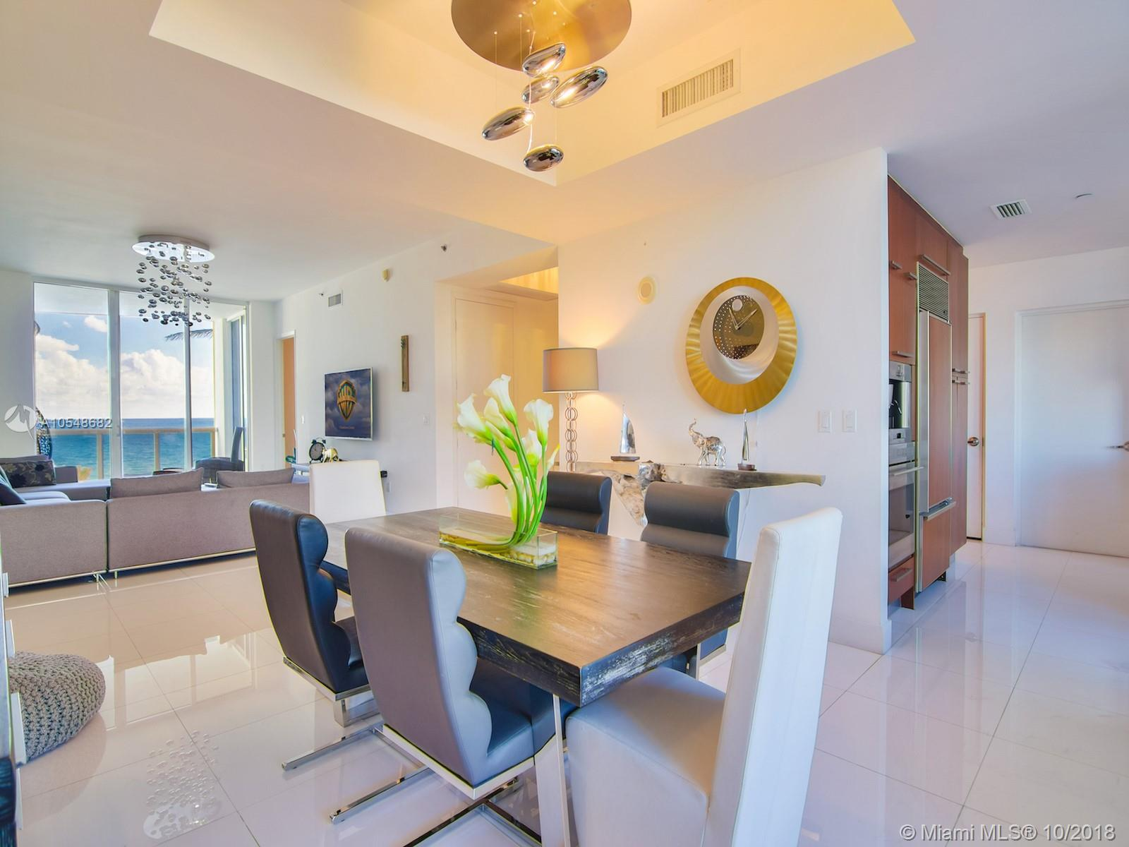 Property 15811 Collins Ave #1206 image 9