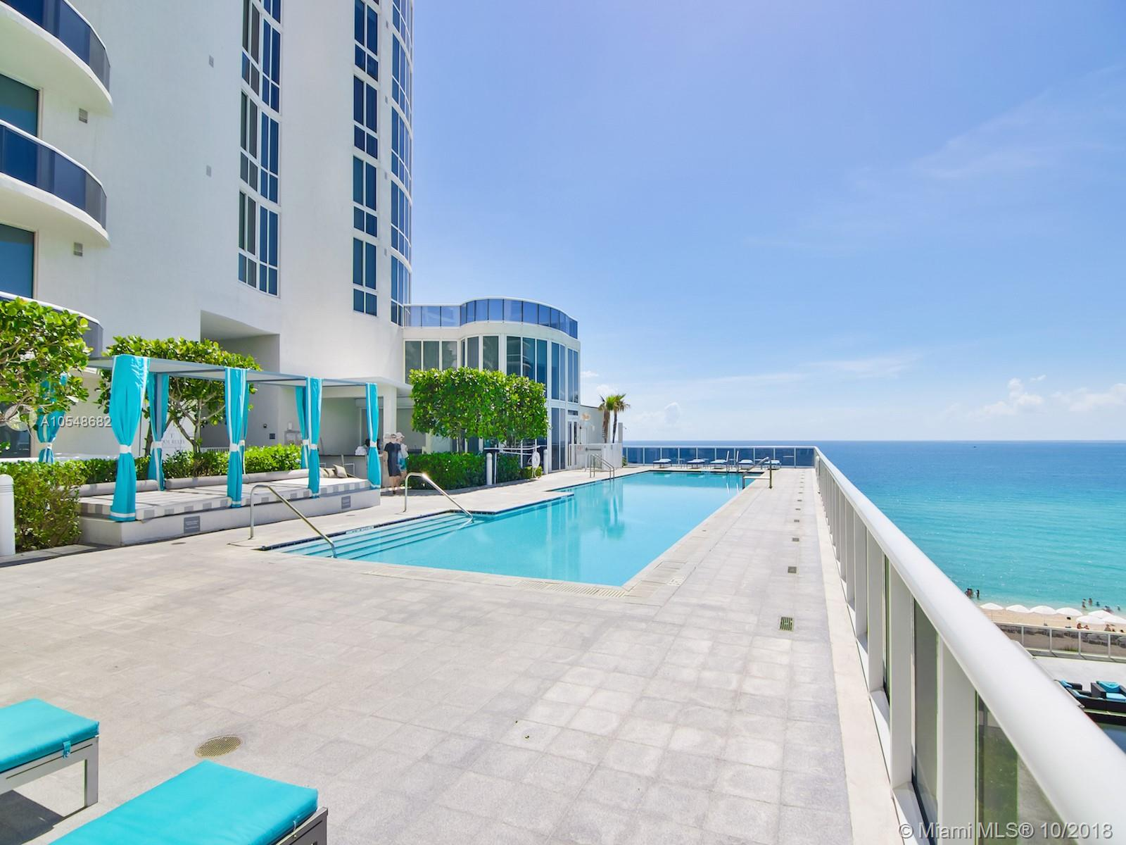 Property 15811 Collins Ave #1206 image 13