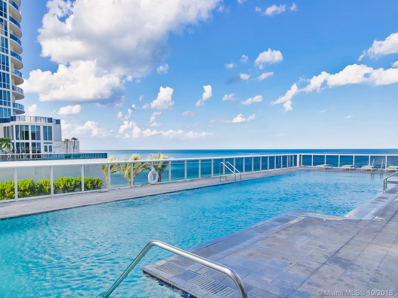 Property 15811 Collins Ave #1206 image 17