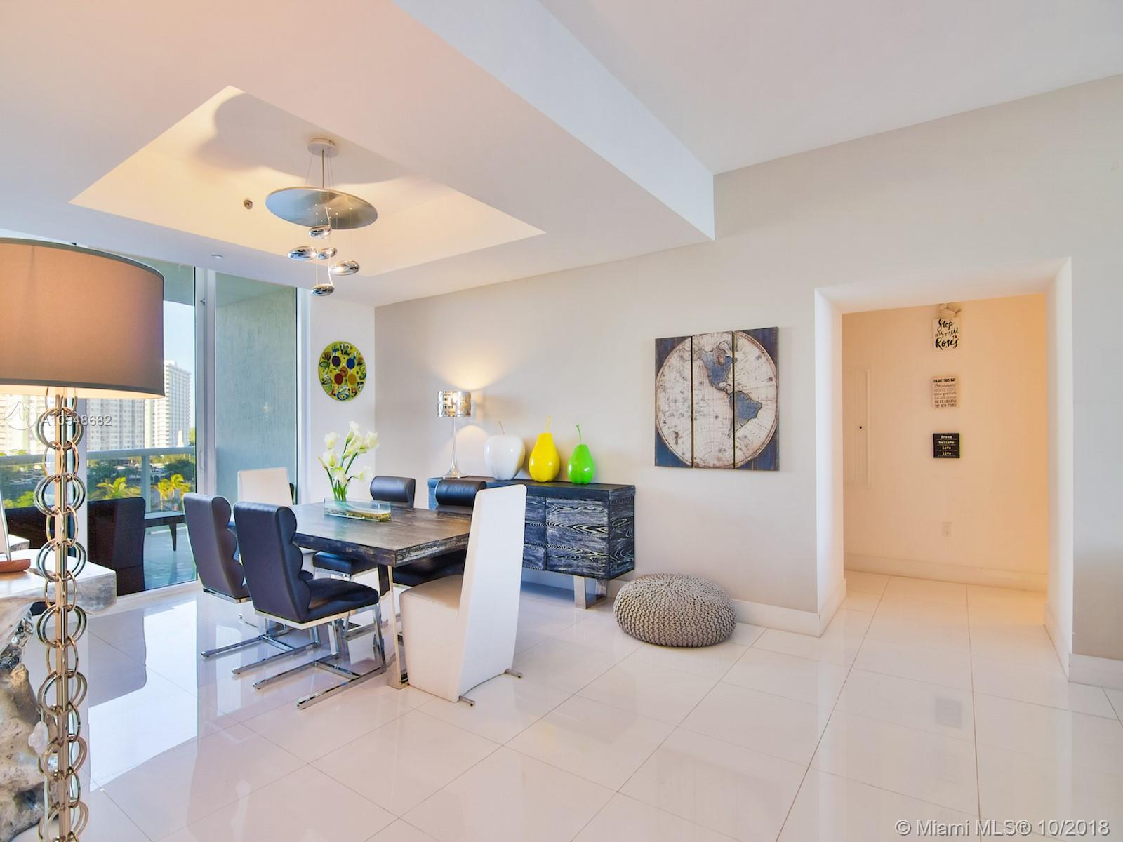 Property 15811 Collins Ave #1206 image 4