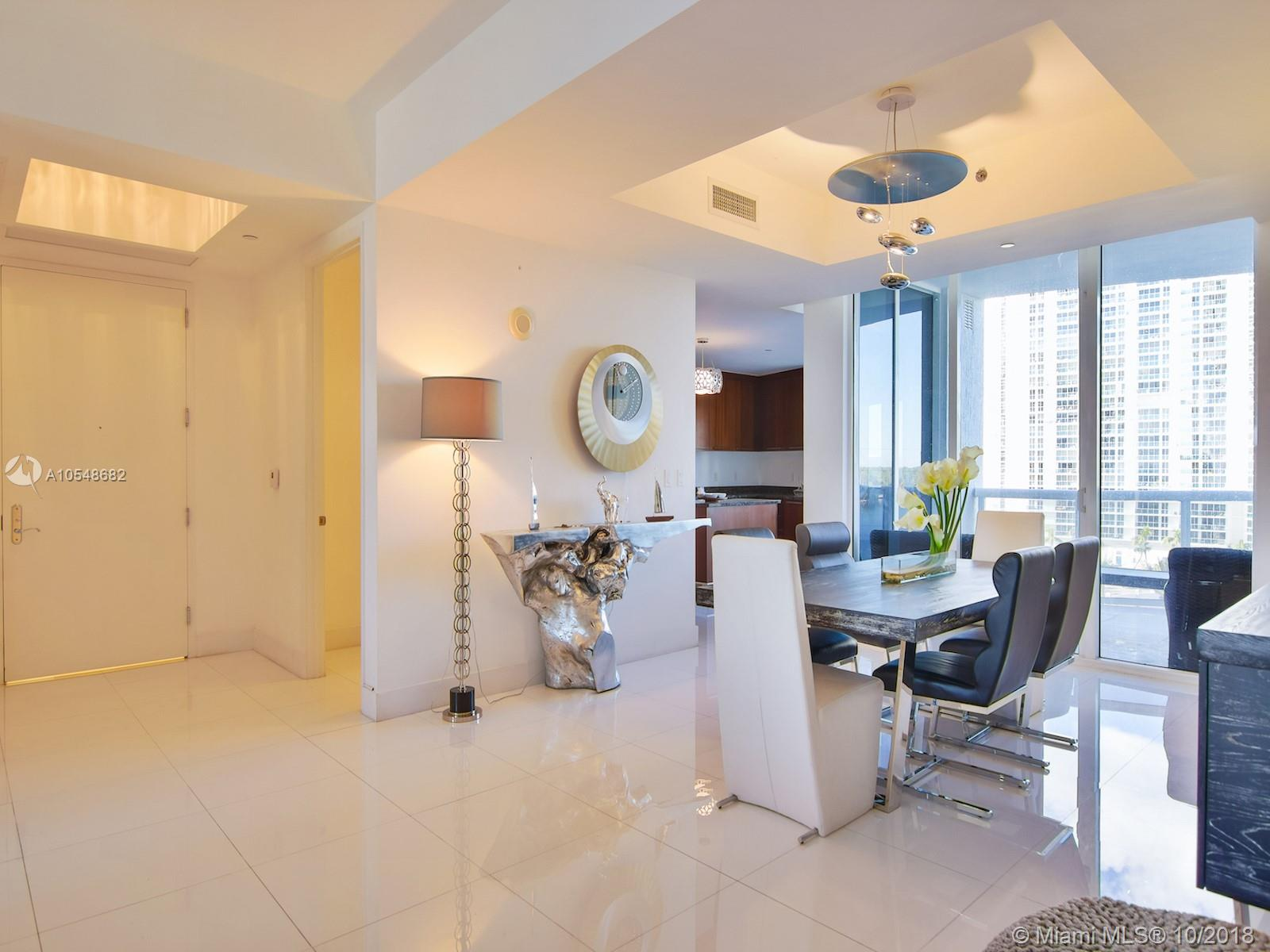 Property 15811 Collins Ave #1206 image 6