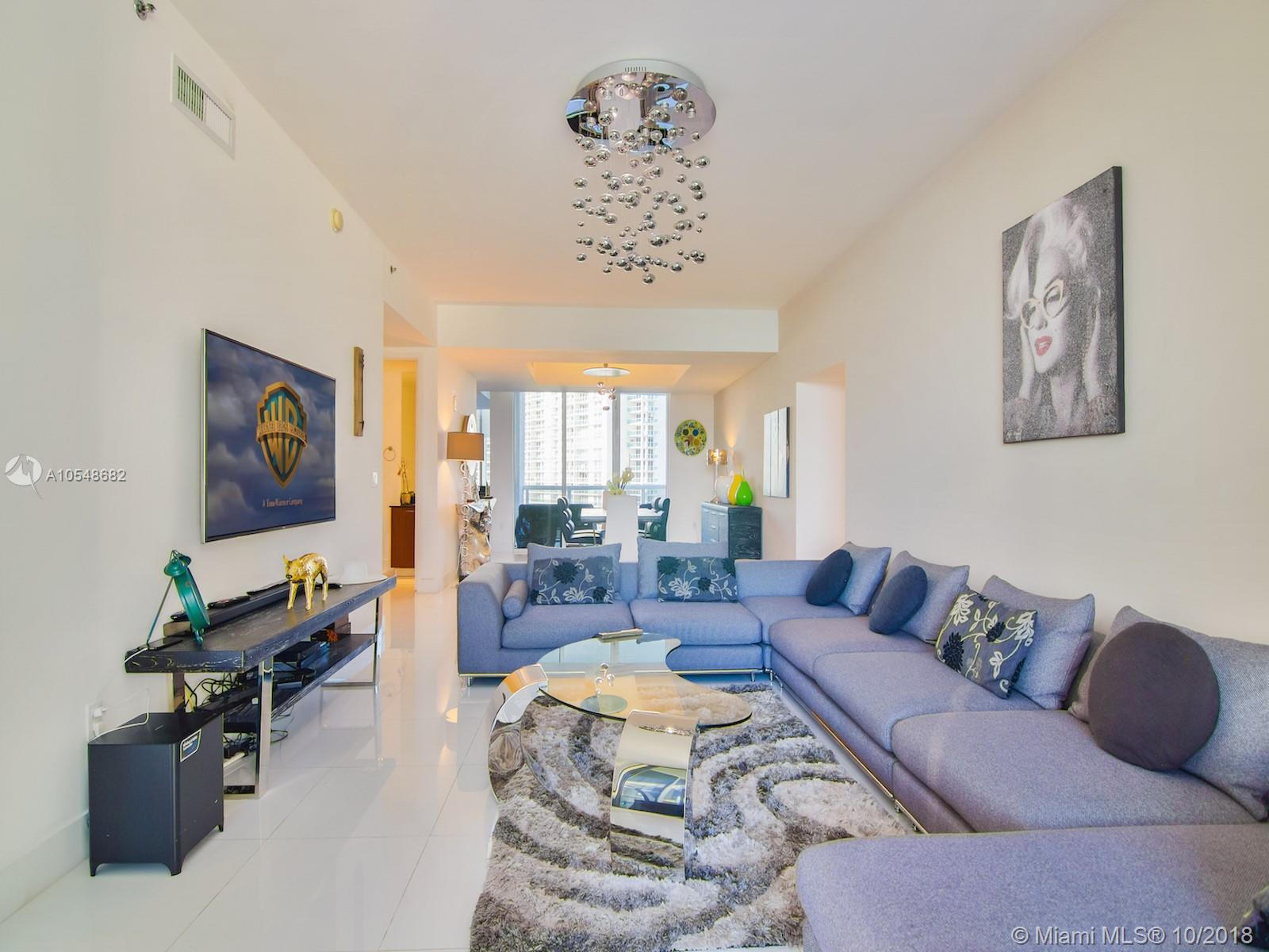 Property 15811 Collins Ave #1206 image 7