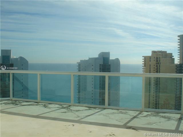 Oceania Four #PH42 - 16400 COLLINS AV #PH42, Sunny Isles Beach, FL 33160