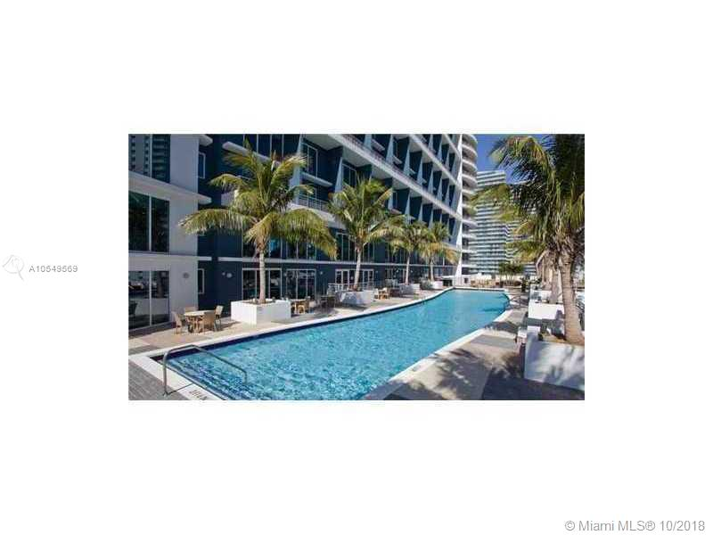 Infinity at Brickell #2216 photo03