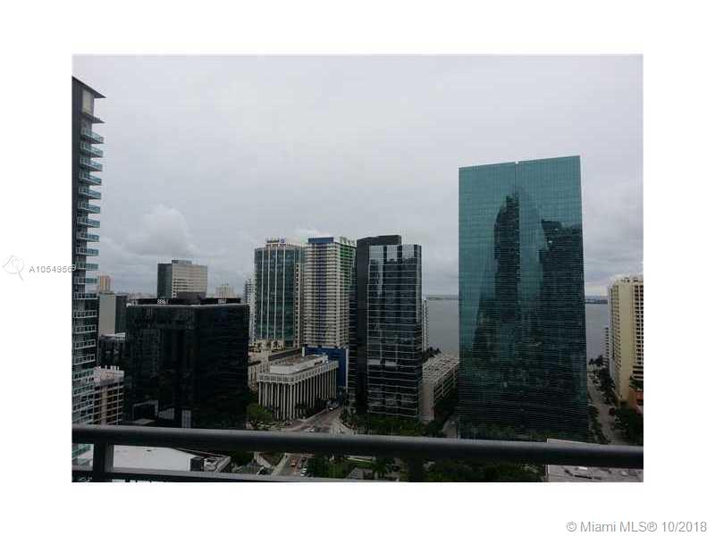 Infinity at Brickell #2216 photo04
