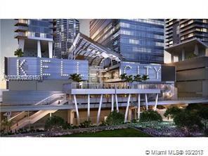 Brickell City Centre #3910 photo01
