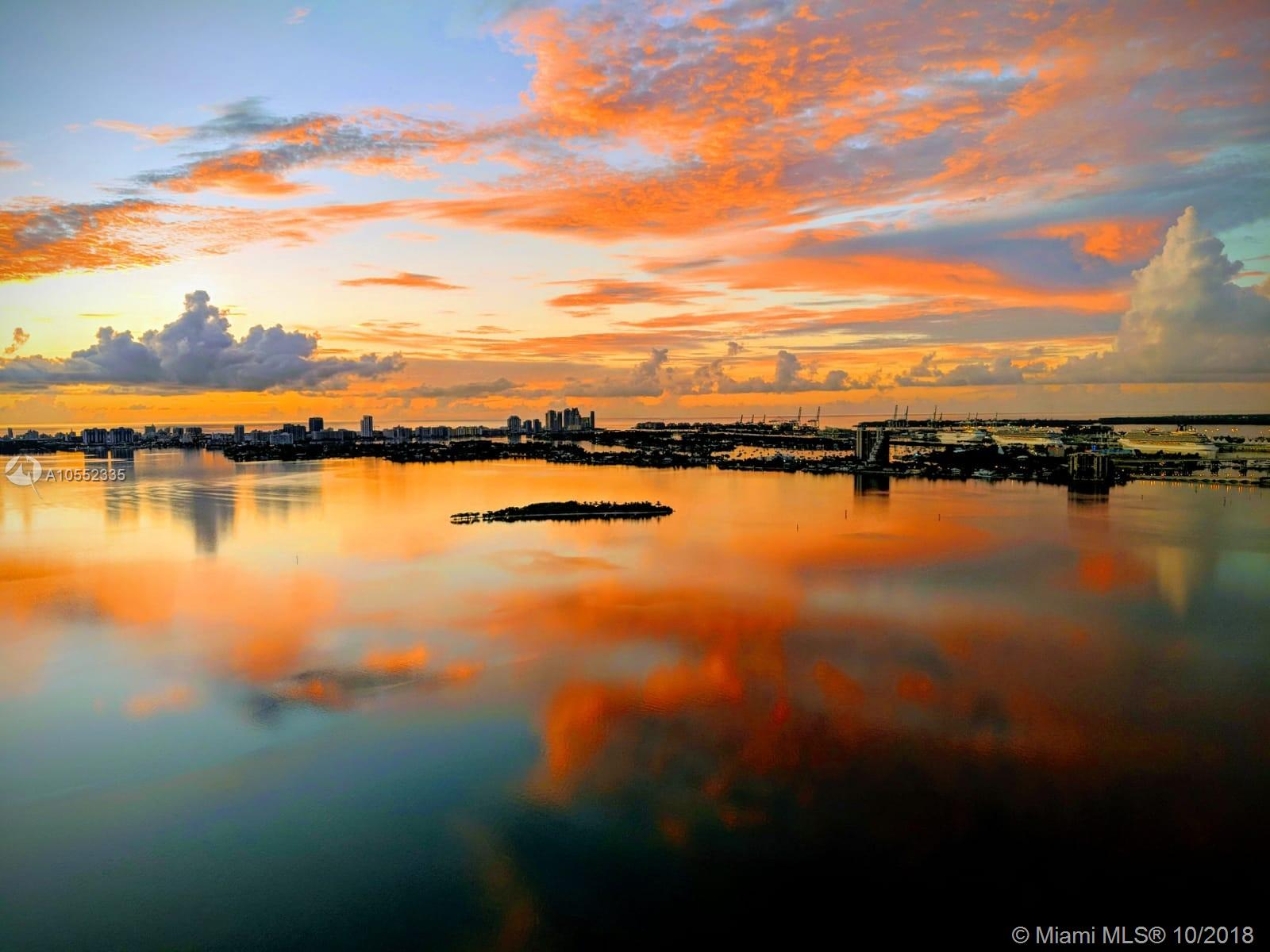Biscayne Beach #4102 photo02