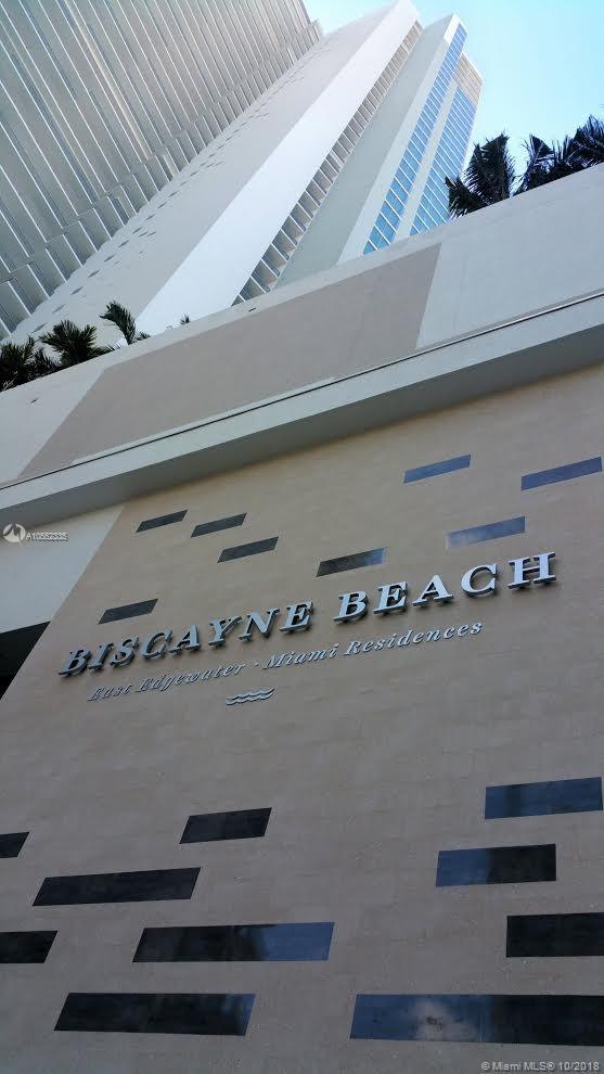 Biscayne Beach #4102 photo26