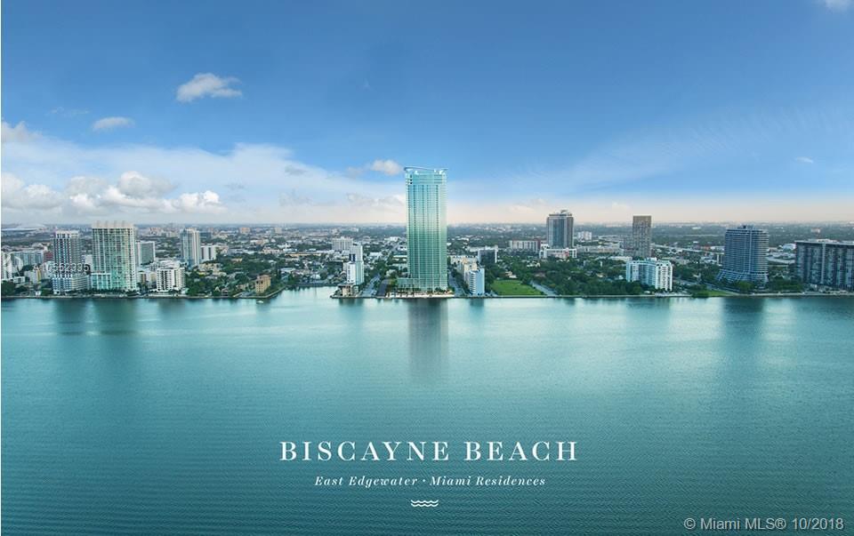 Biscayne Beach #4102 photo27