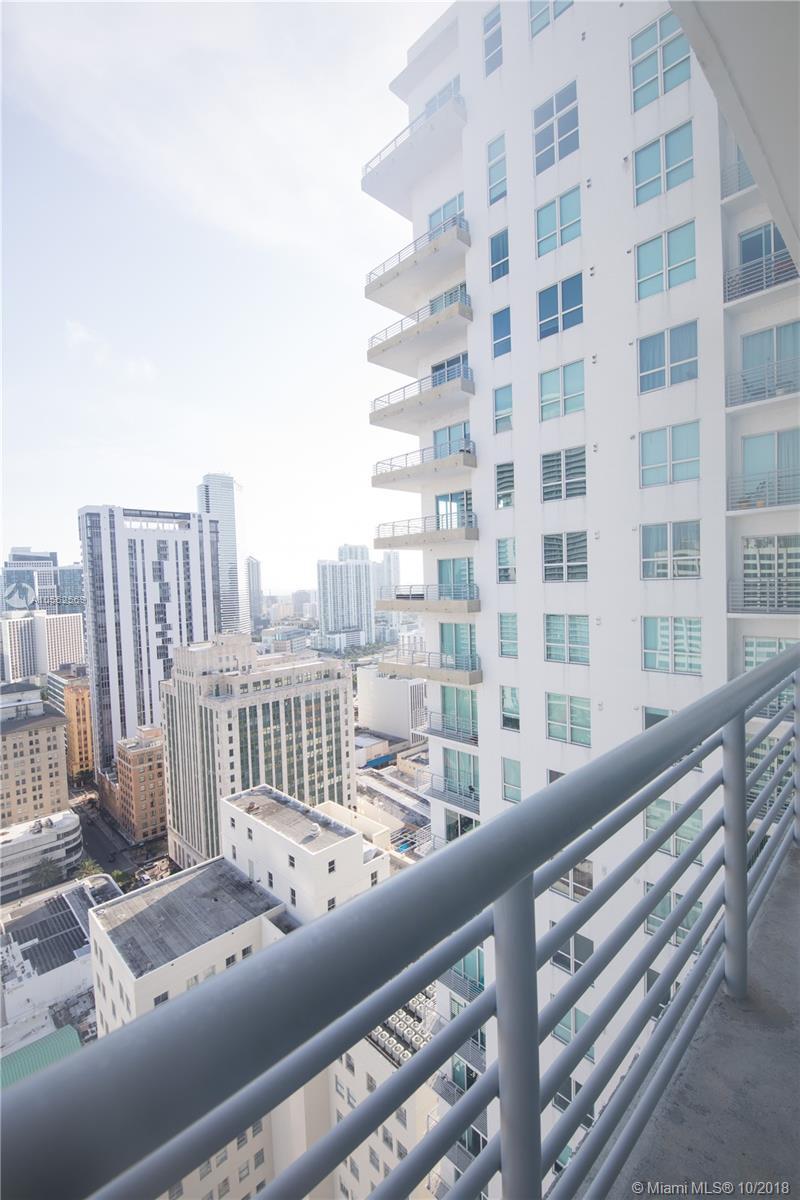 The Loft Downtown #3006 photo29