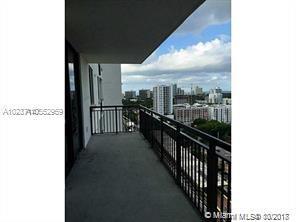 999 SW 1 Avenue #2609 photo03