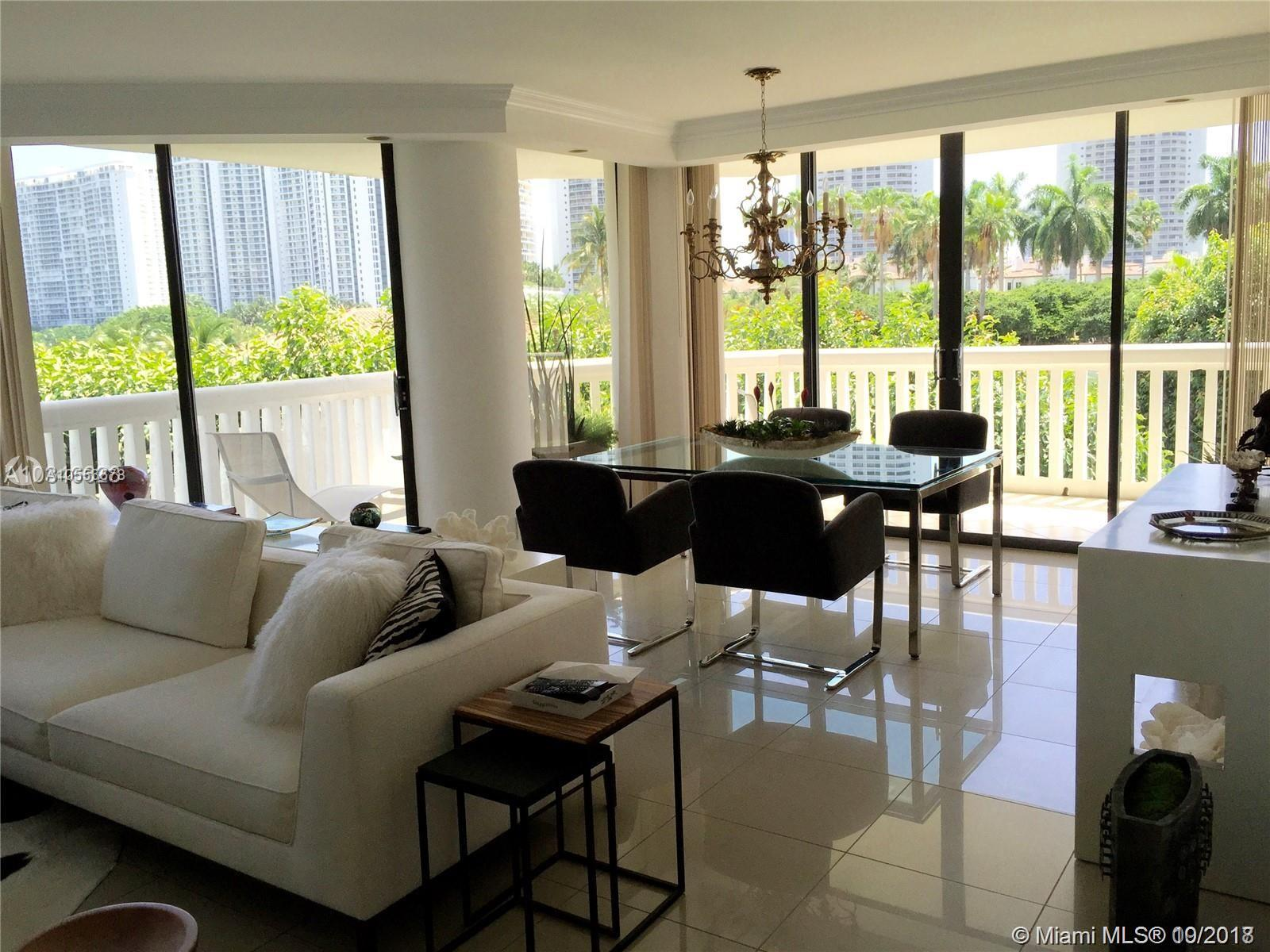 1000 Williams Island #504 - 1000 Island Blvd #504, Aventura, FL 33160