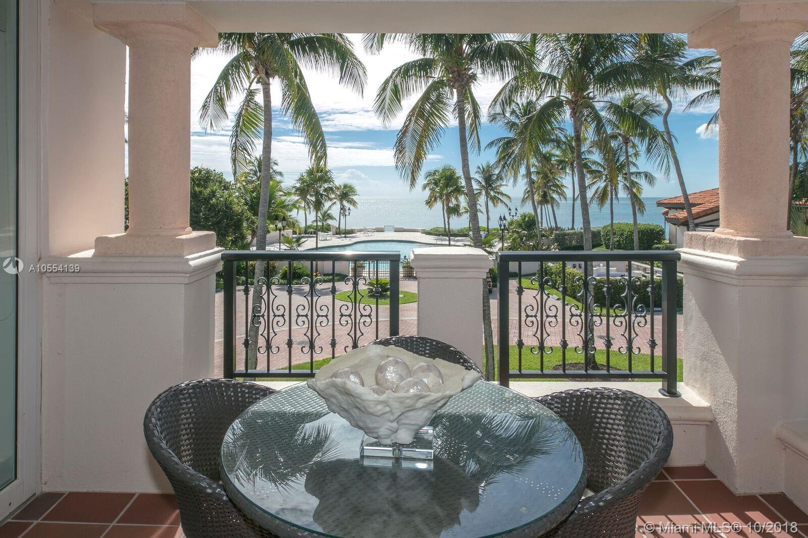 15721 Fisher Island Dr #15721+15722 photo01