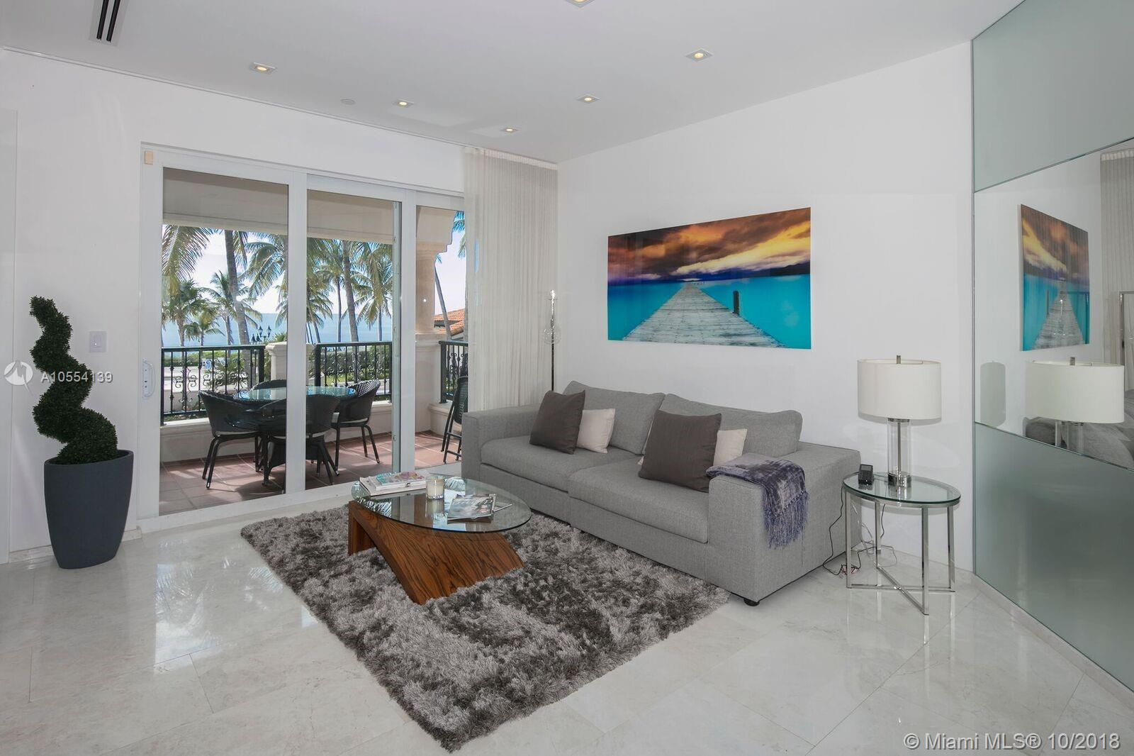 15721 Fisher Island Dr #15721+15722 photo03