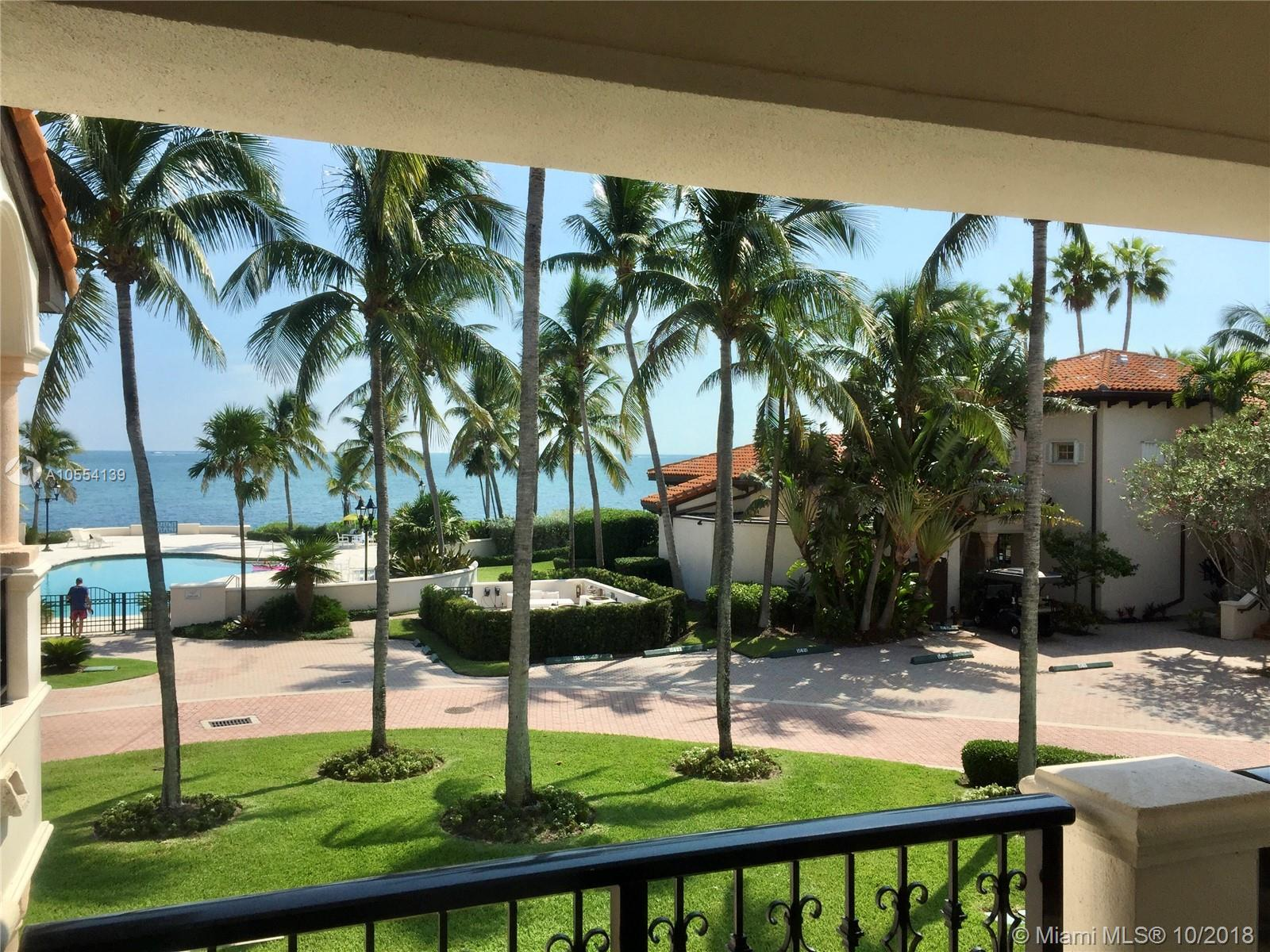 15721 Fisher Island Dr #15721+15722 photo07
