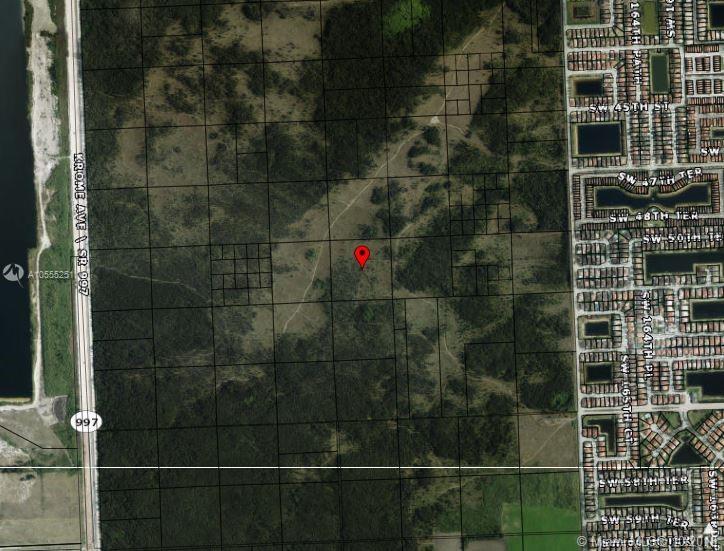 image #1 of property, Miami Everglade Land Comp