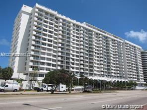 5601 Collins Ave #919 photo016