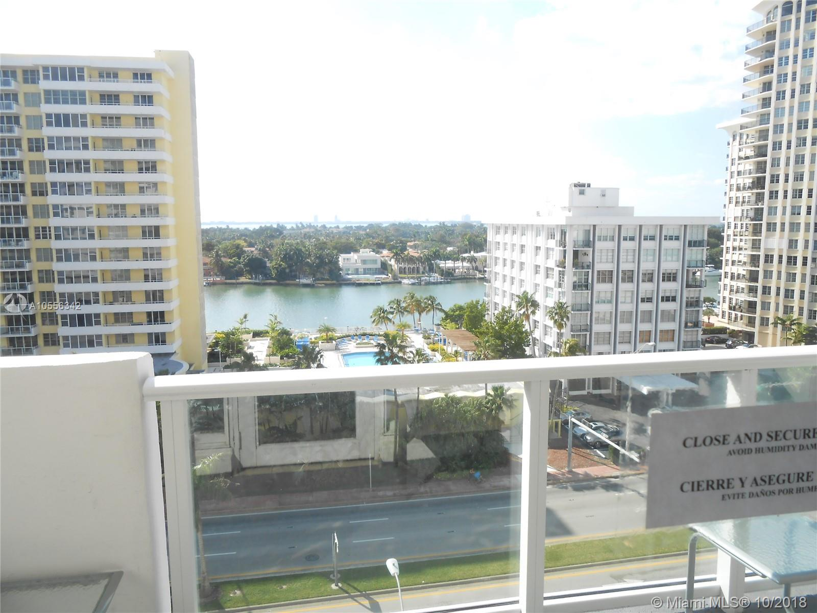 5601 Collins Ave #919 photo04