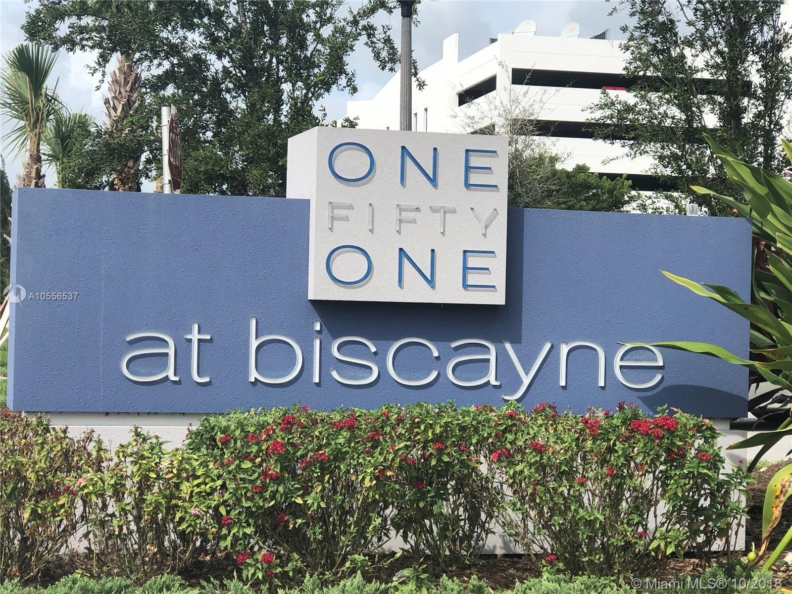 One Fifty One At Biscayne #2003 photo02