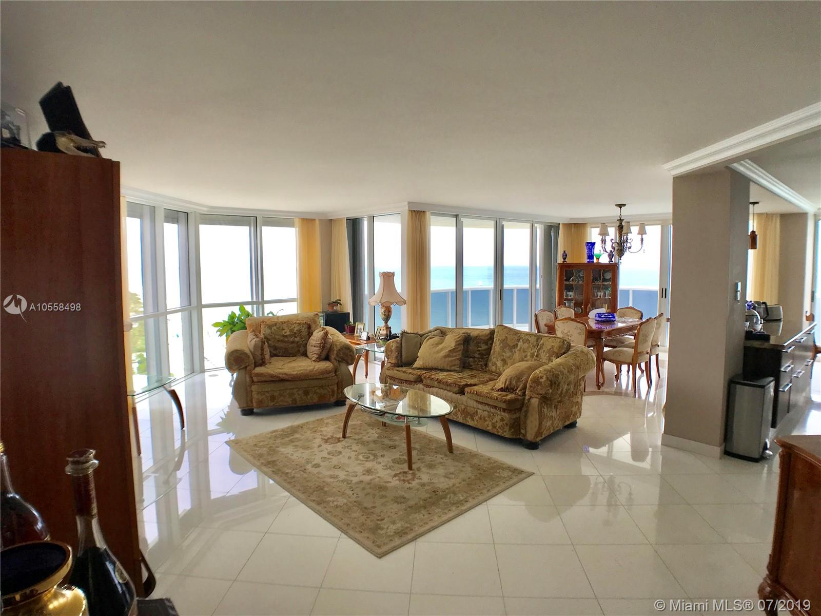 16711 Collins Ave #2508 photo01