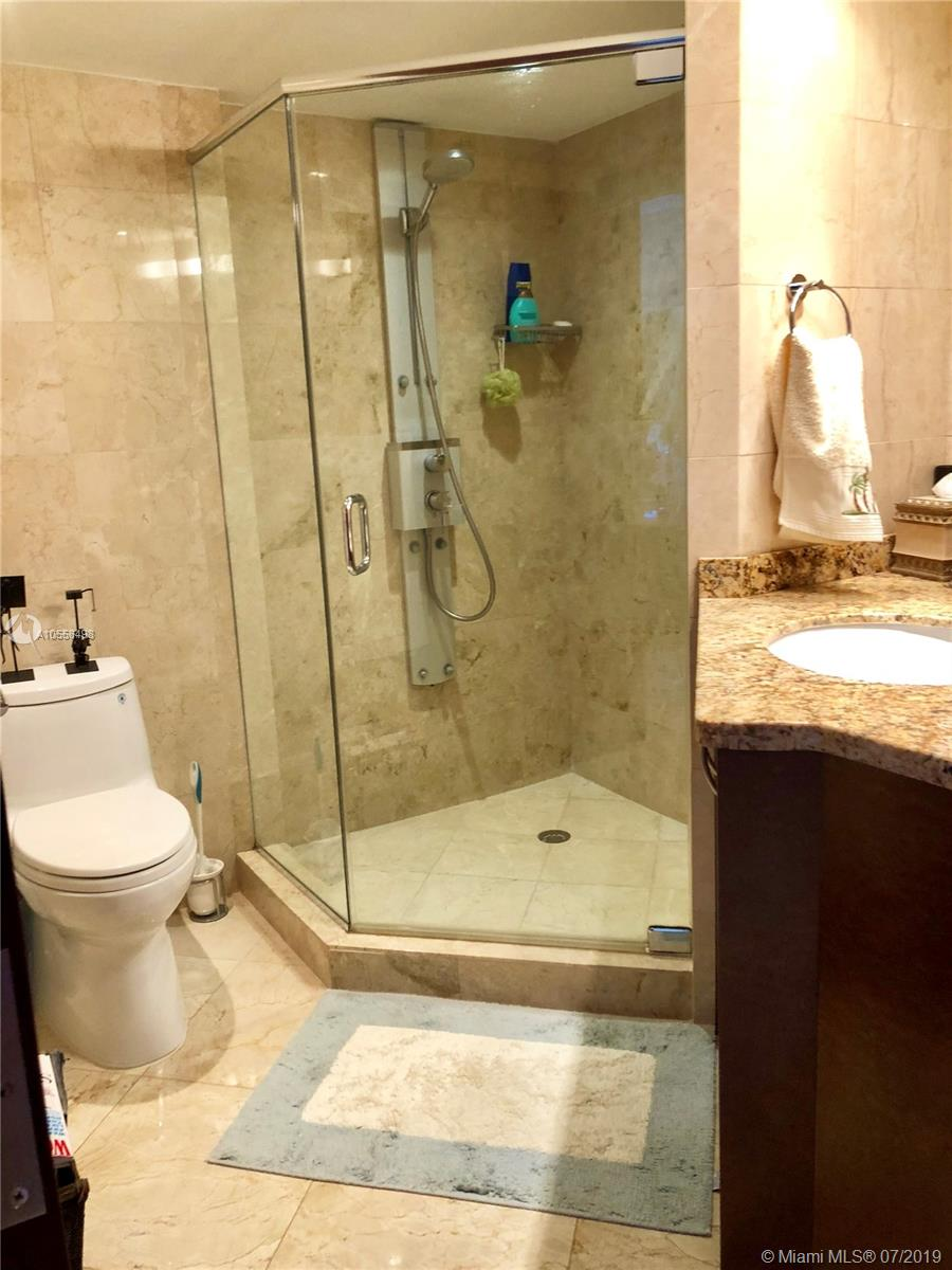 16711 Collins Ave #2508 photo019