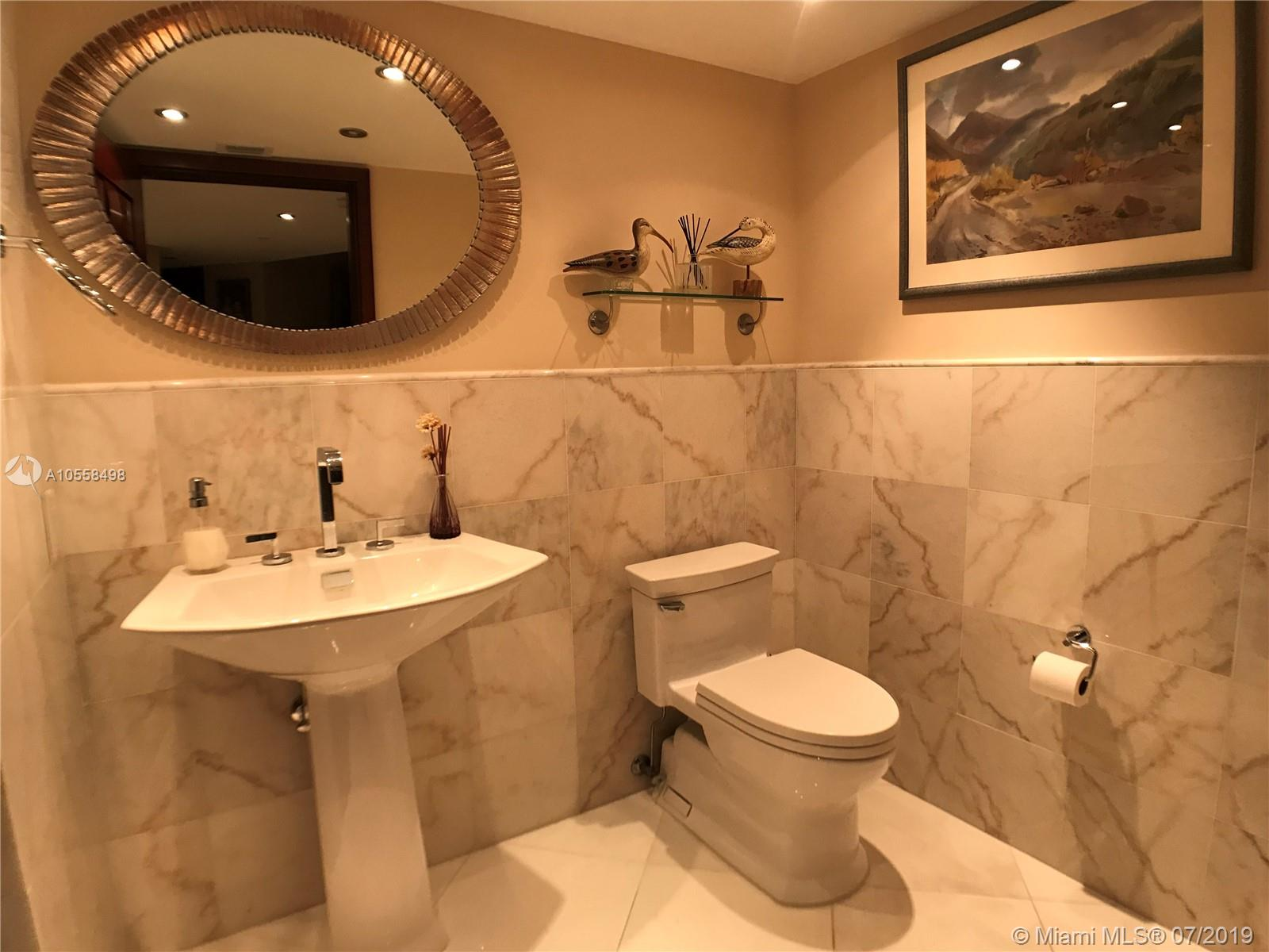 16711 Collins Ave #2508 photo021