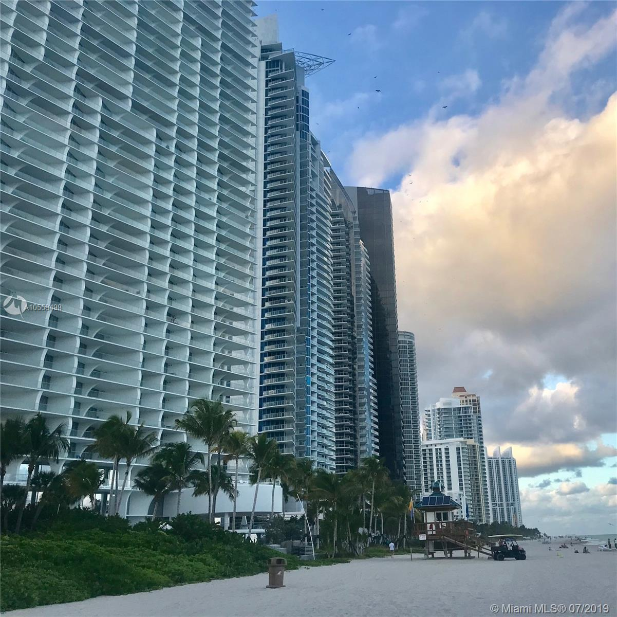 16711 Collins Ave #2508 photo031