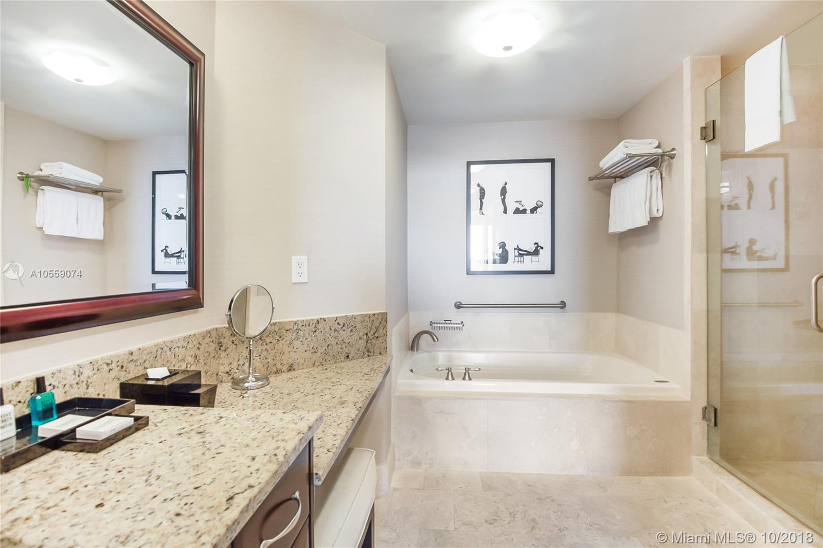 Property 4401 Collins Ave #2306 image 8