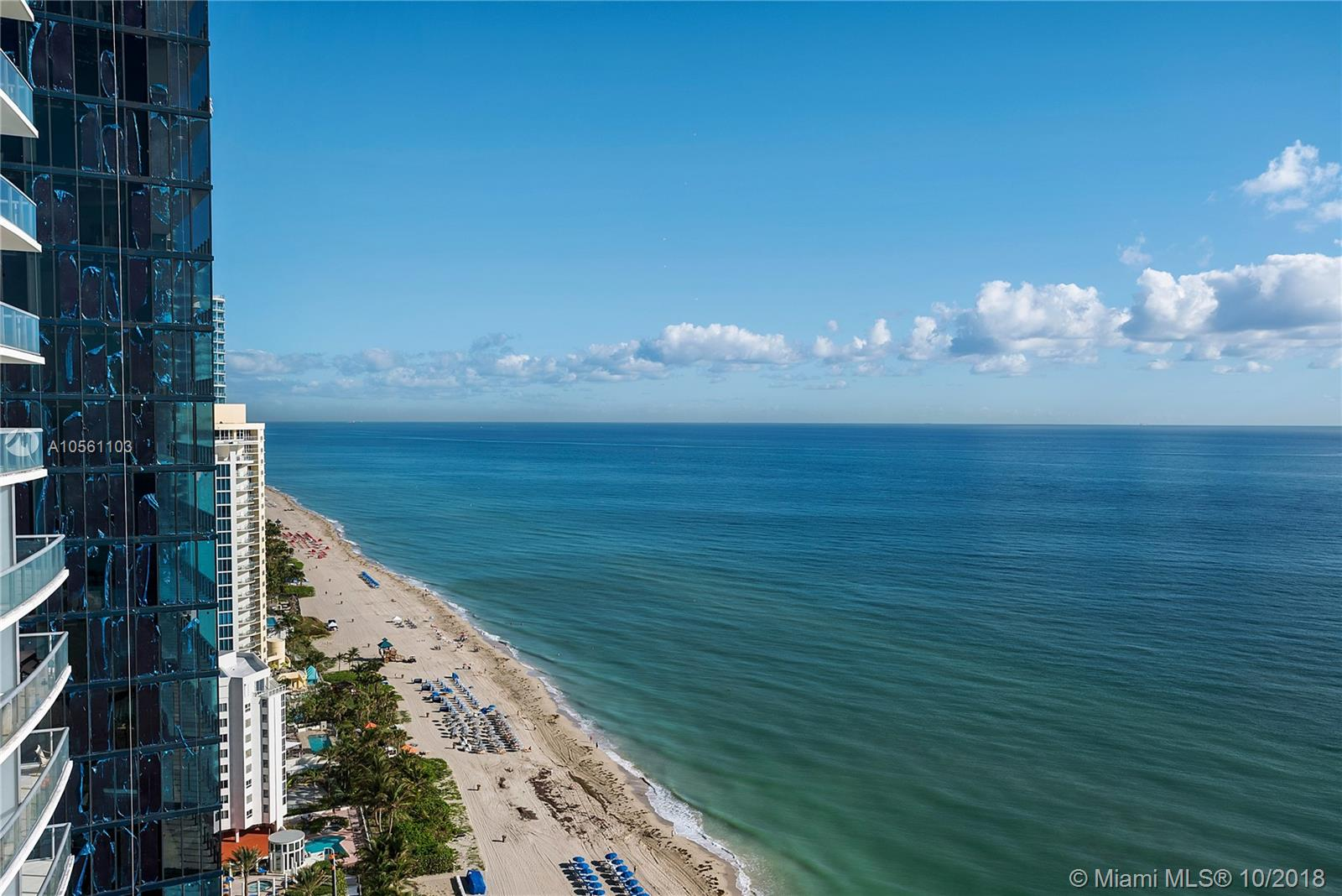 17121 Collins Ave #2703 photo02