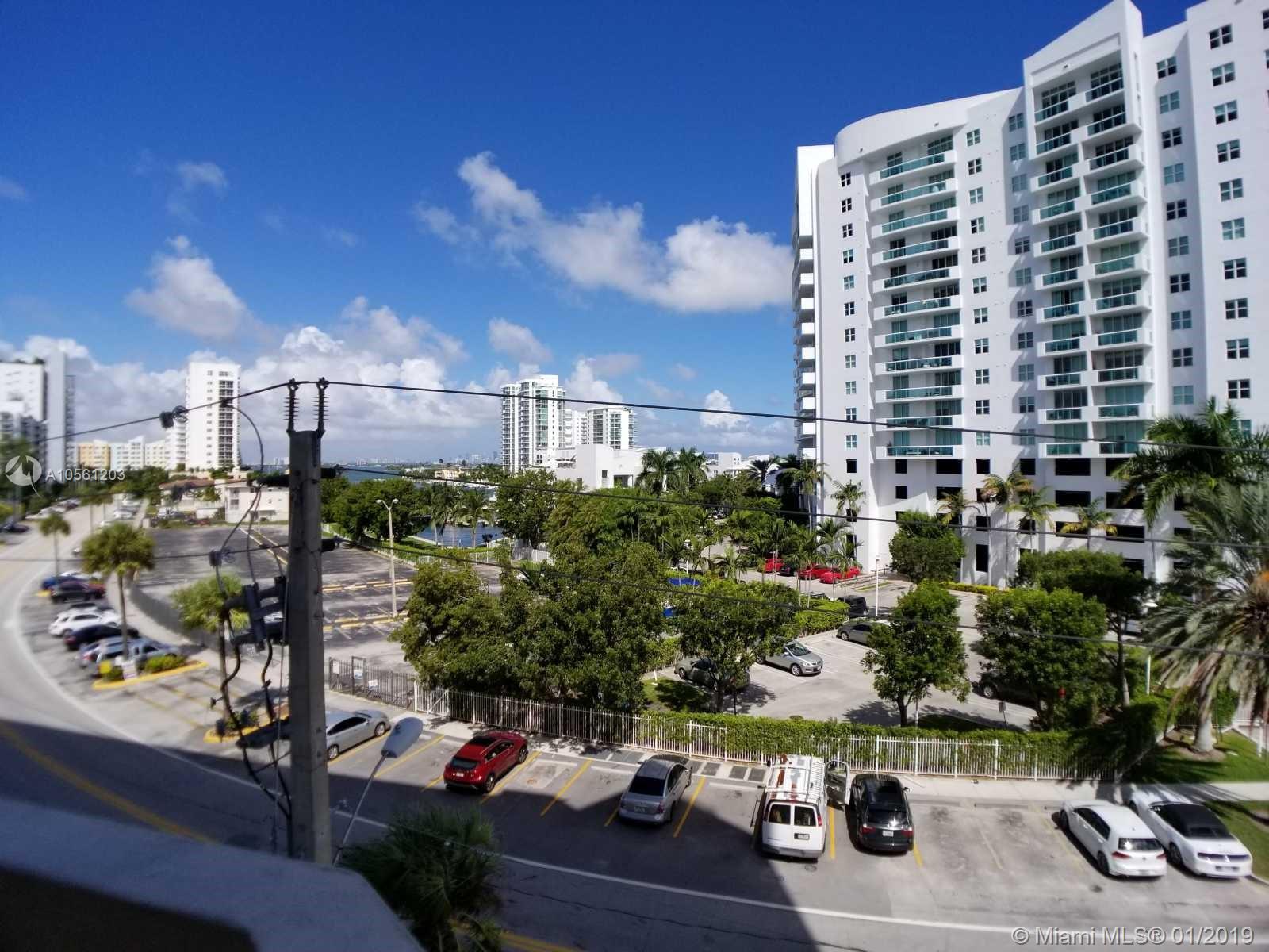 Property 7904 West Dr #1003 image 14