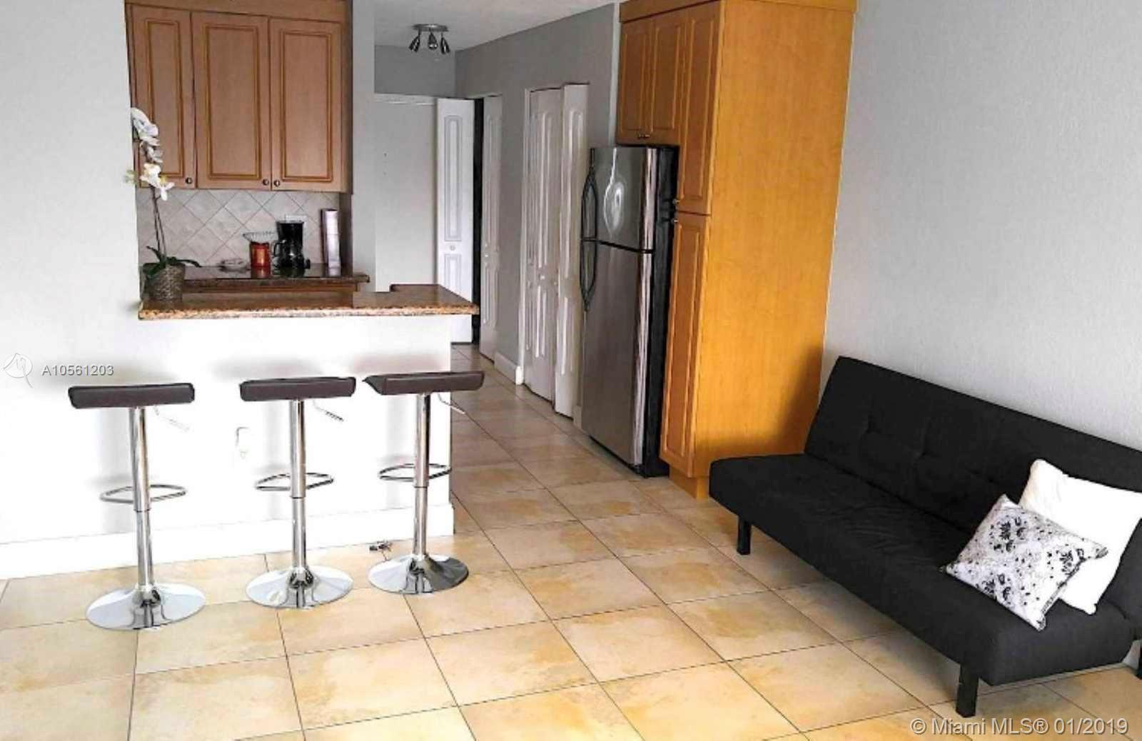 Property 7904 West Dr #1003 image 3
