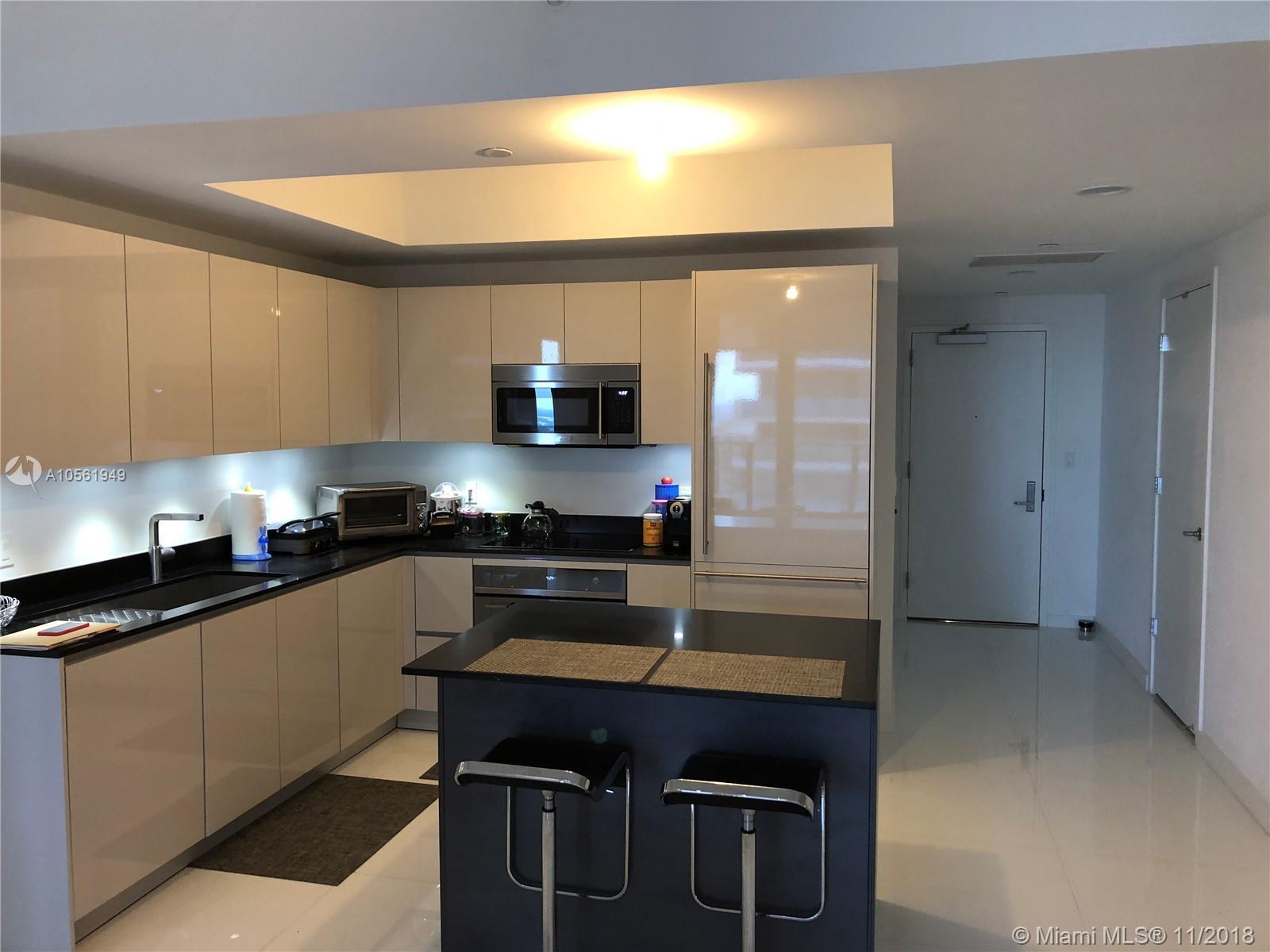 1010 Brickell Avenue #3909 photo036