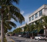 1261 Washington Ave, Miami Beach, Florida 33139, ,Commercial Sale,For Sale,1261 Washington Ave,A10562500