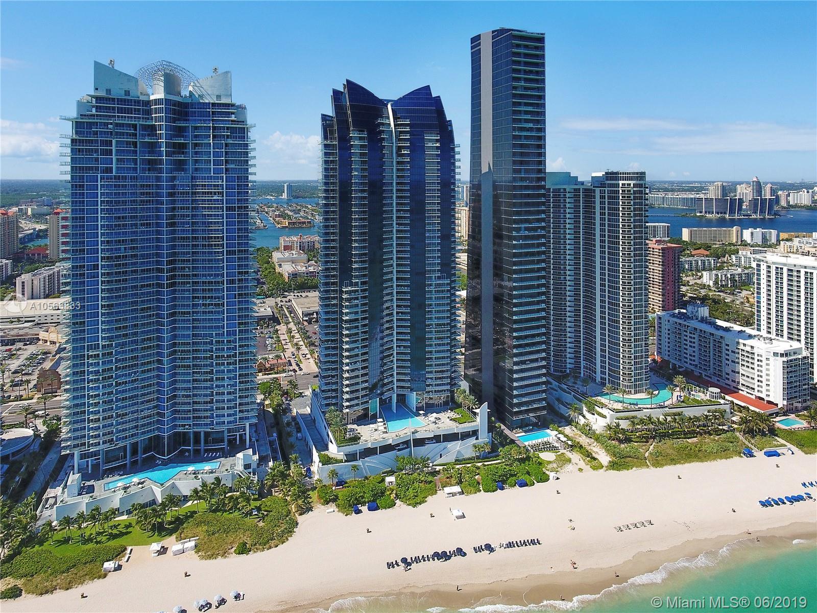 Jade Ocean #1203 - 17121 COLLINS AV #1203, Sunny Isles Beach, FL 33160