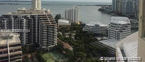 888 Brickell Key Dr #3007 photo04