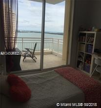 888 Brickell Key Dr #3007 photo09