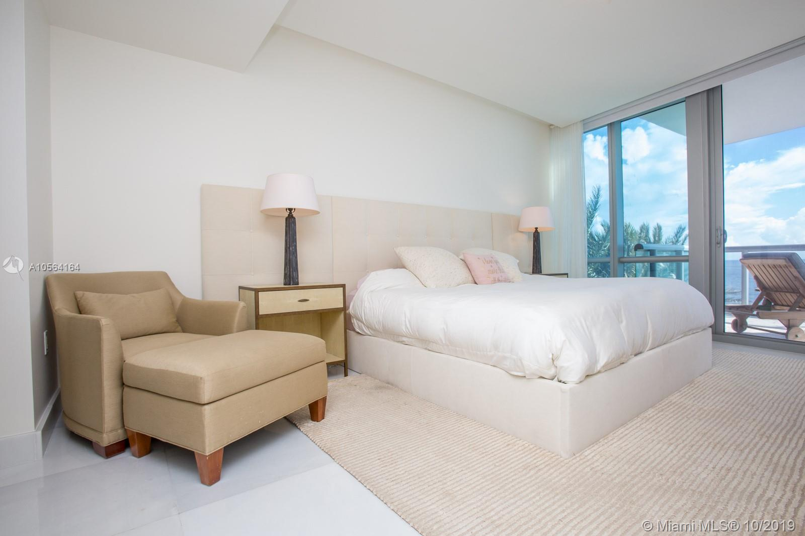 17121 COLLINS AVE #807 photo013