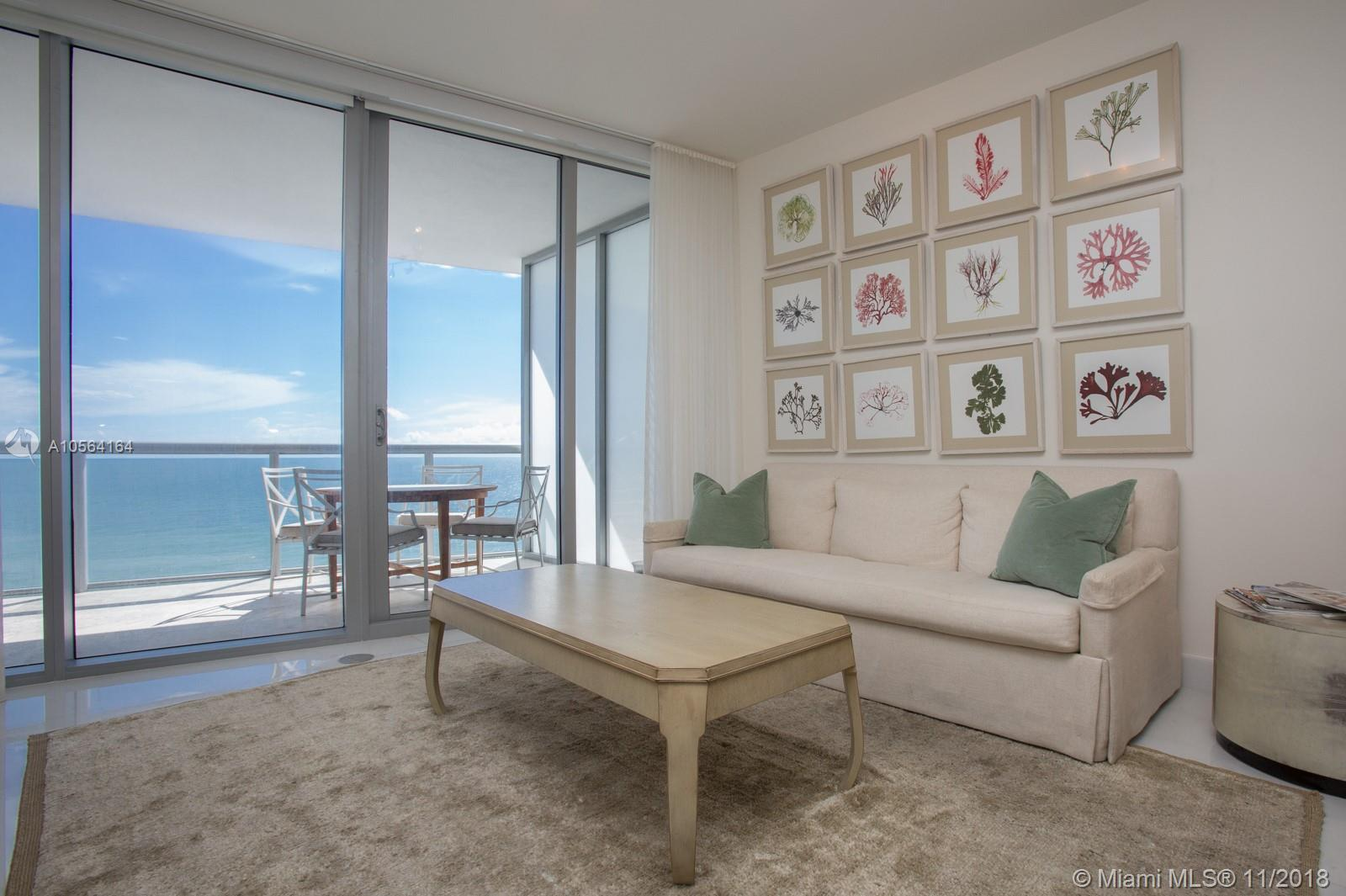 17121 COLLINS AVE #807 photo06