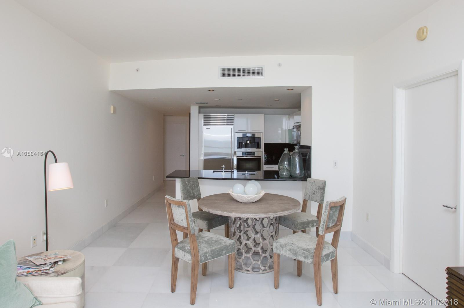 17121 COLLINS AVE #807 photo09