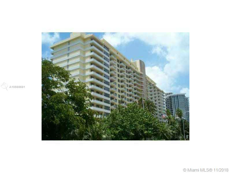 5600 Collins Ave #17E photo01